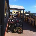 Foto Lakes Entrance Heyfield Motel & Apartments