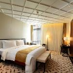 Holiday Inn Resort Beijing Yanqing