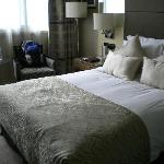 Φωτογραφία: Zhejiang Business Hotel