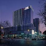 Photo of Wanda Realm Beijing