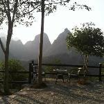 Photo of Yangshuo Dongling Resort