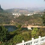 Photo de Yangshuo Dongling Resort
