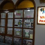 Photo of Vardar Family Pension