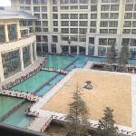 Photo of New Century Grand Hotel Kaifeng