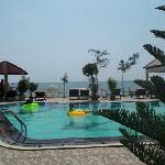 Hai Yen Family Resort resmi