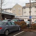 Bilde fra Country Inn & Suites By Carlson, Portland Airport