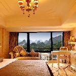 Photo of Grand Bravo Guilin