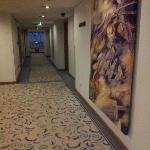 Photo of Holiday Inn Express South Hefei