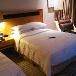 Photo de Four Points by Sheraton Taicang