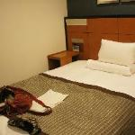 Photo of Hotel Mystays Sakaisuji-Honmachi