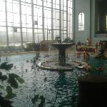 Photo of Xianyang Ocean Hotspring World
