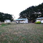 Foto van Twelve Apostles Motel & Country Retreat