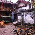 Photo of Qingxi Inn