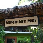 Photo of European Guesthouse
