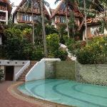 Photo of El Galleon Beach Resort & Hotel