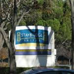 Foto di Staybridge Suites San Jose