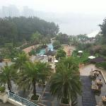 Photo of New Century Resort Qiandao Lake Hangzhou