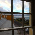 Foto van Bay View Guesthouse