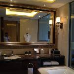 Photo of Westin Wuhan Wuchang