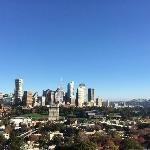 Mercure Sydney Potts Point Foto