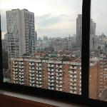 Photo de City Hotel Xiamen