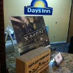 Photo of Days Inn - Hurricane
