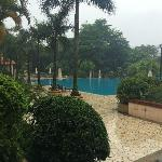 Foto de Sofitel Dongguan Golf Resort
