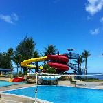 Foto van Saipan World Resort
