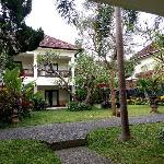 Photo of Pertiwi Resort & Spa