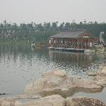 Photo of Tang Paradise