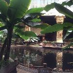 Photo de Shunjing Hot Spring Hotel