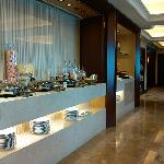 Photo de Shangri-La Hotel Beihai