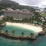 Palau Royal Resort의 사진
