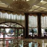 Photo de Quanzhou Hotel