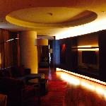 Photo de Union Square Shanghai Marriott Executive Apartments