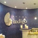 Photo de Hotel Indigo Chicago - Vernon Hills
