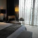 Photo of Crowne Plaza Shanghai Xiayang Lake Hotel