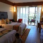 Bilde fra Marriott Yalong Bay Resort & Spa