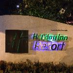 Foto de Holiday Inn Resort Phuket