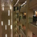 Foto van Holiday Inn Shaoxing