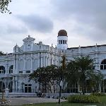 Photo of Penang State Museum and Art Gallery