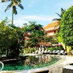 Photo of The Westin Resort Nusa Dua