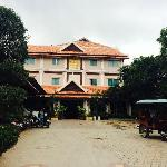 Photo of Tan Kang Angkor Hotel