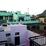 Photo of Hotel Poonam