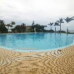 Photo of Coral Ocean Point Resort Club