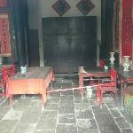 Photo of Kong Mansion