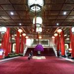 Photo of Grand Hotel Taipei