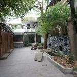 Φωτογραφία: Hangzhou International Youth Hostel