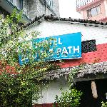 Photo of Hotel Middle Path