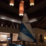 Photo of Sheraton Huizhou Beach Resort